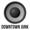 Downtown Junk