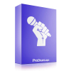Pop Drum Loops 1