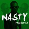 Nasty Freakstyle
