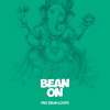 Bean On