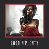 Good n Plenty