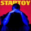 Startoy