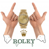 Roley