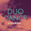 Duo Dance
