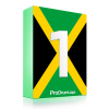 Dancehall Drum Loops 1