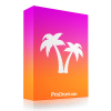 Tropical House Drum Loops 1