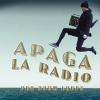Apaga la Radio