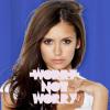 Worry Not Worry