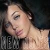 New Roles