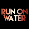 Run On Water