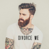 Divorce Me
