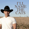 I'll Name the Cats