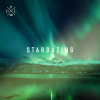 Stardazing