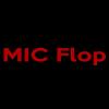 Mic Flop
