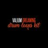 Valium Dreaming