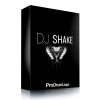 DJ Shake Drum Loops Kit