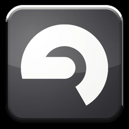 Ableton Live Drum Loops Samples Amp Drum Sound Packs