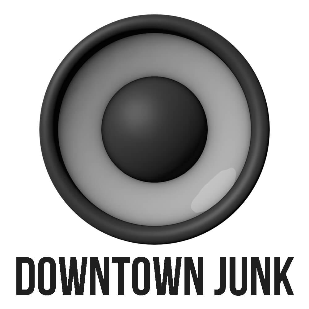 Uptown Funk Drum Loops Inspired by Bruno Mars