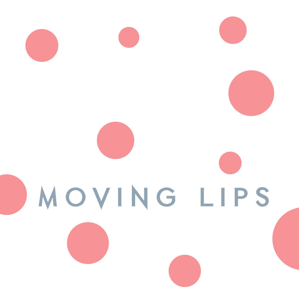 Moving Lips
