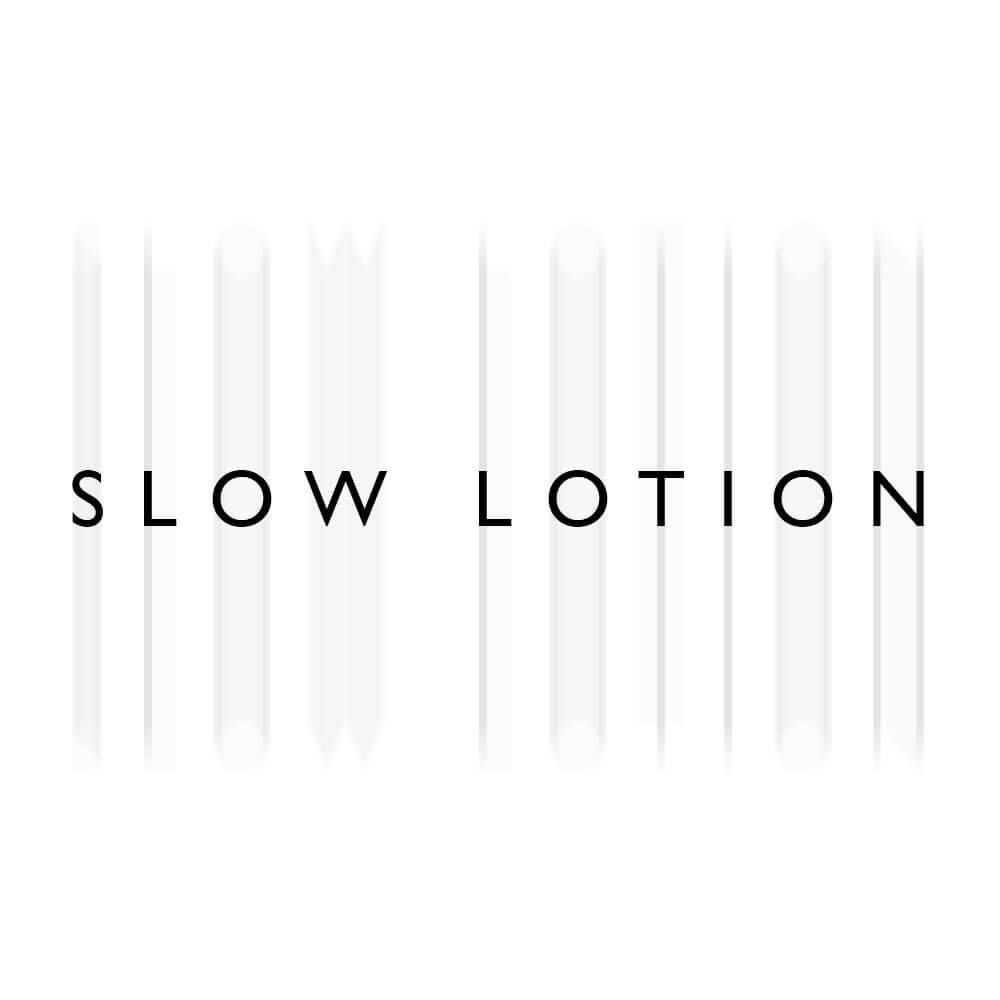 Slow Lotion