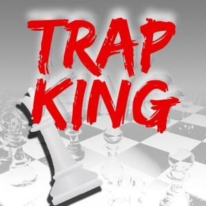 Fetty Wap Trap Queen Drum Loops