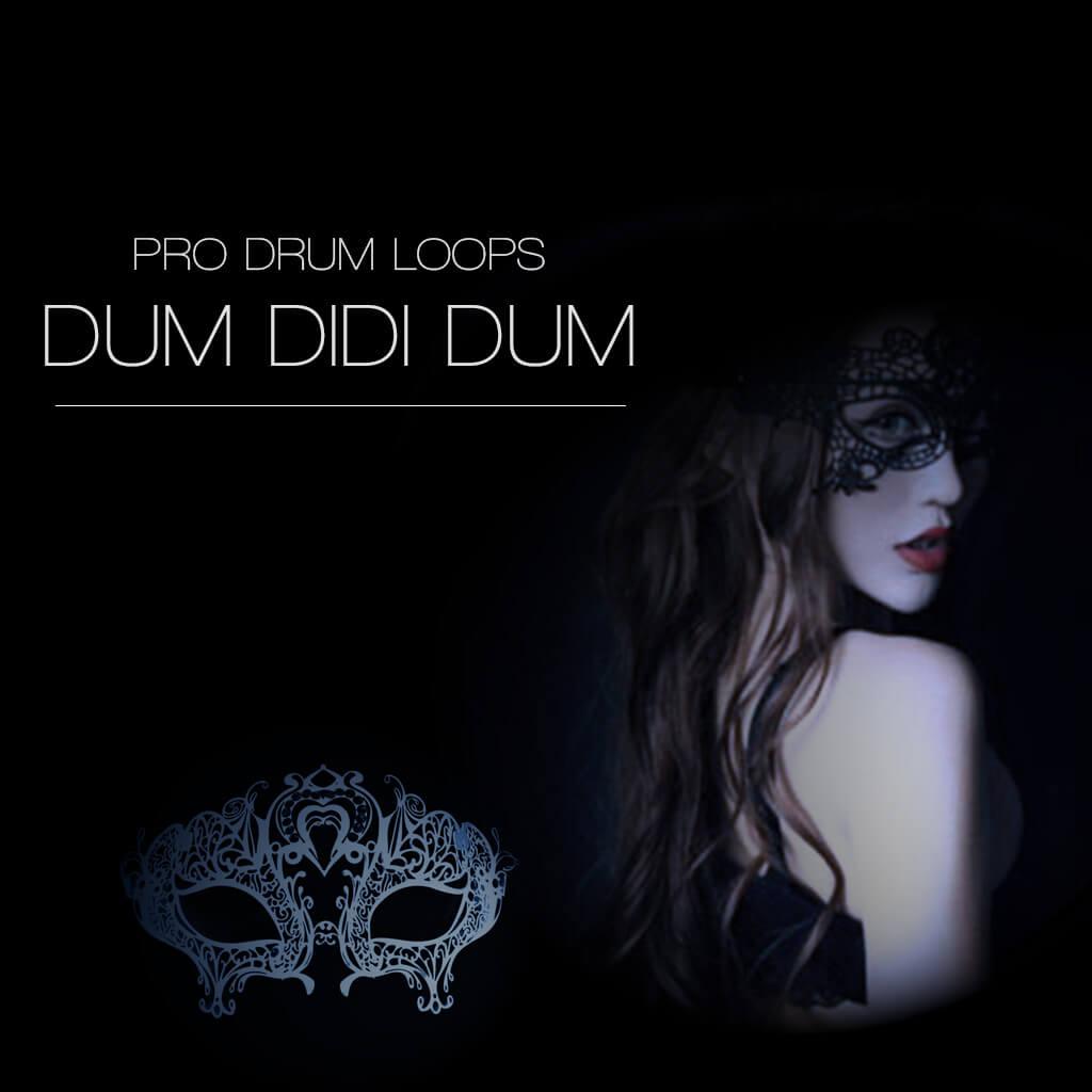 Dum Didi Dum