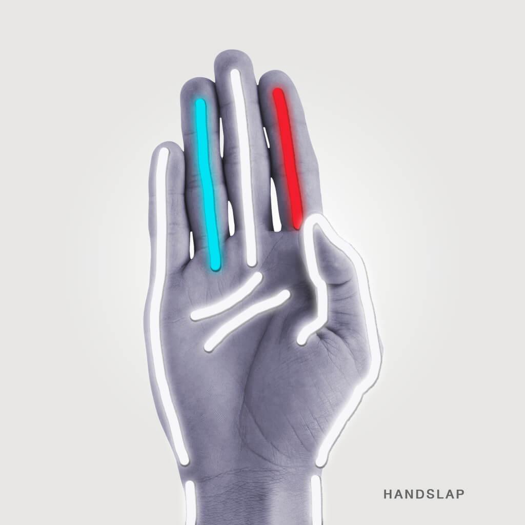 HandSlap