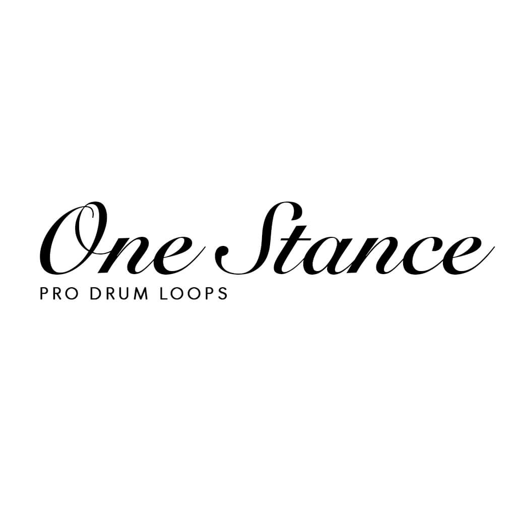 One Stance