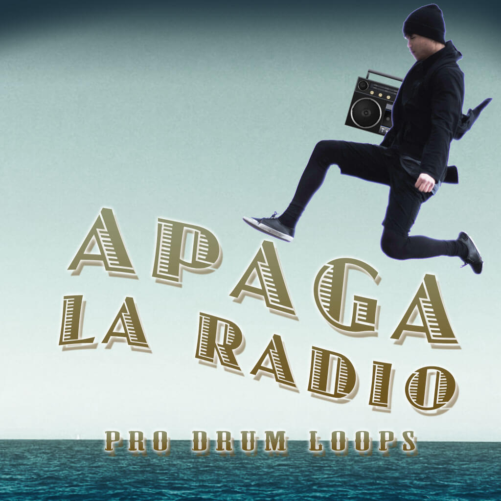 Enrique Iglesias - SUBEME LA RADIO feat. CNCO (Remix
