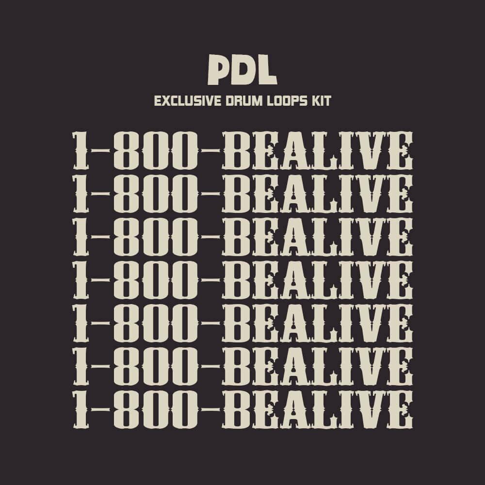 1-800-BEALIVE
