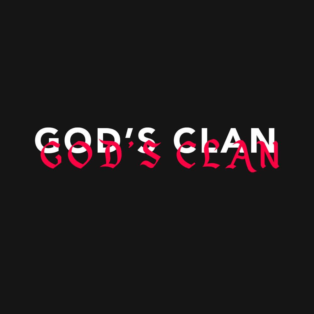 God's Clan