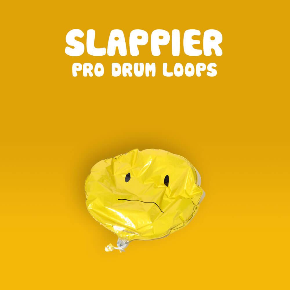 Marshmello Bastille Happier: Marshmello & Bastille Drum Kit Of Loops Inspired By Happier